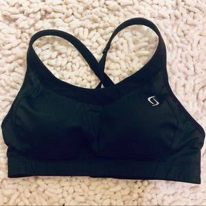 Moving Comfort Fiona Sportsbra